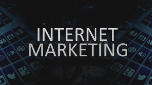 digital-marketing-business-academy